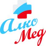 """Наркологическая клиника """"Алкомед"""" в Мытищах"""