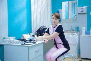 """Наркологическая клиника """"Вдохновение"""""""
