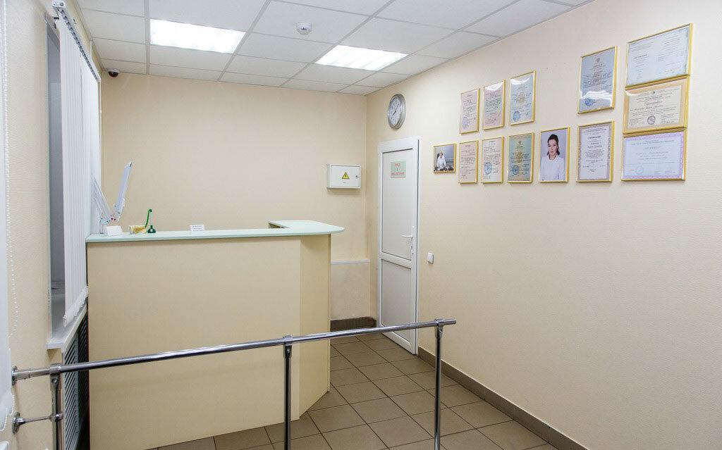 "Наркологическая клиника ""Нарколог Плюс"""