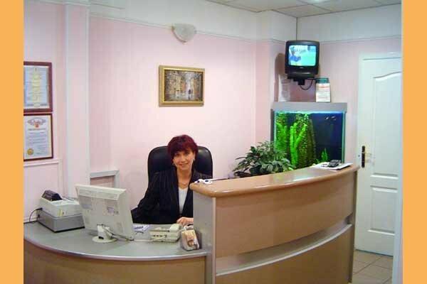 """Наркологическая клиника """"Справки для ГИБДД"""""""