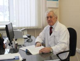 "Наркологическая клиника ""НаркСтоп"""