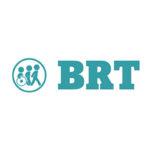 """Наркологическая клиника """"BRT"""""""