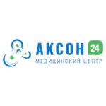 """Наркологическая клиника """"Аксон24"""""""