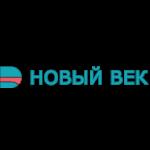 """Наркологическая клиника """"Новый Век"""""""