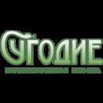 """Наркологическая клиника """"Угодие"""""""