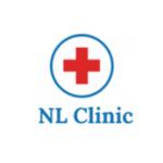"""Наркологическая клиника """"NL-city"""""""