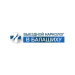 "Наркологическая клиника ""Нарколог"""