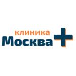 "Наркологическая клиника ""Москва+"""